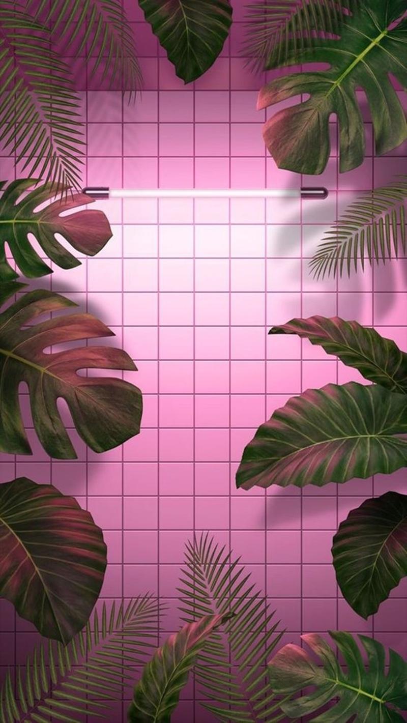Wallpapers Tumblr Para O Seu Celular Space Words Art