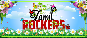 TamilRockers New websitr UPDATED! Download Tamil Hindhi