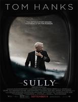 Sully: Hazaña en el Hudson pelicula online