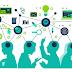 Confira 27 cursos da USP para fazer online e totalmente de graça