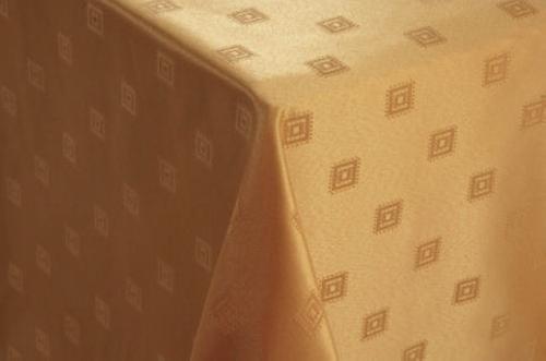 fete de masa teflonate Brasov