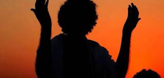 Doa Selamat dari Semua Kejahatan dan Keburukan