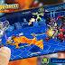 Digimon: Data Squad (Unreleased) v2.0 Apk [ESTRENO]