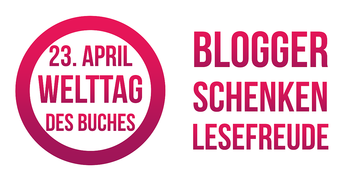 http://bloggerschenkenlesefreude.de/anmeldung/