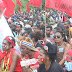 Arrests as thousands demonstrate in West Papua
