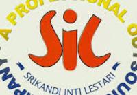 Lowogan kerja di PT Srikandi Inti Lestari, Juli 2016