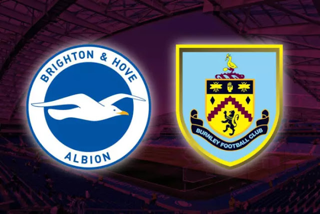 Brighton vs Burnley Full Match & Highlights 16 December 2017