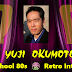 Interview with Actor Yuji Okumoto From 'The Karate Kid Part II', 'Better Off Dead' & More
