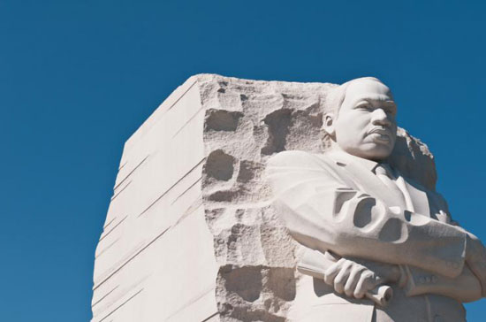 martin luther king day images 2019 for Facebook