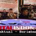 Evaluasi Momentum 4 Tahun Pemerintahan Joko Widodo - Jusuf Kalla