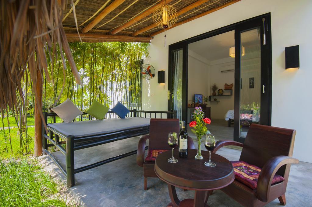 5 Tips Buat Bisnes Homestay Berjaya