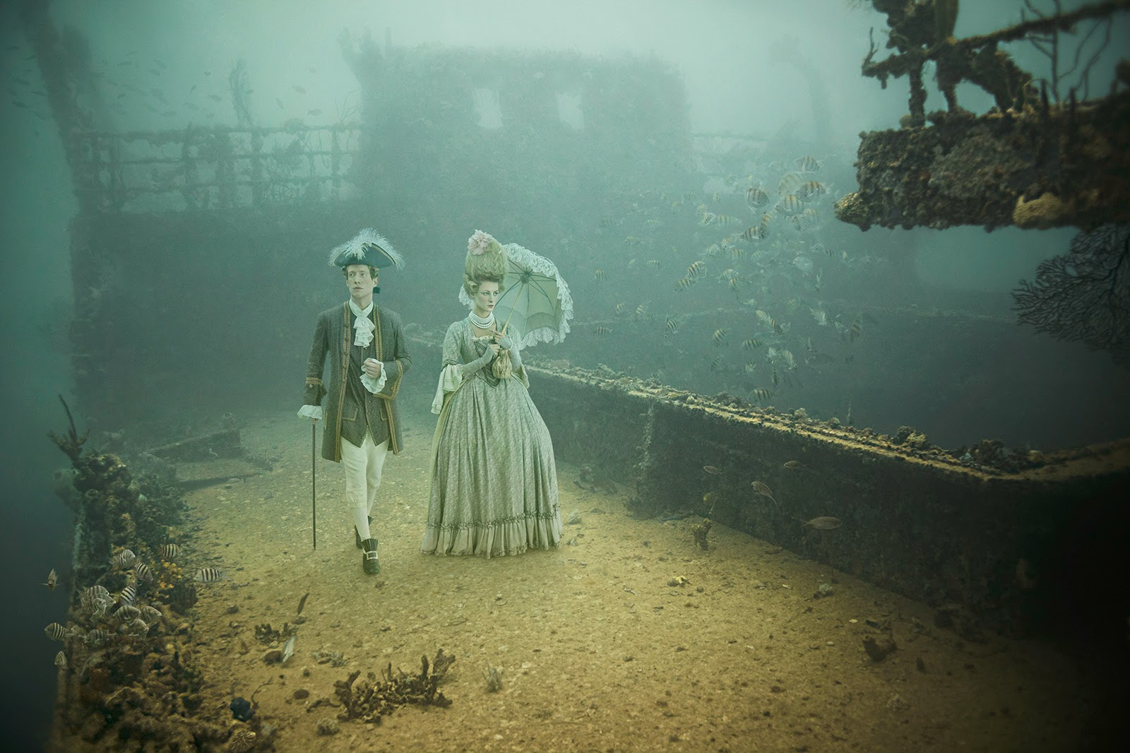 07-Andreas-Franke-Surreal-Artificial-Reef-Photography-www-designstack-co