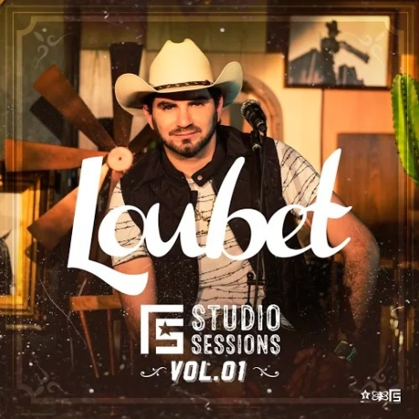 Baixar Música Studio Sessions Vol.1 – Loubet