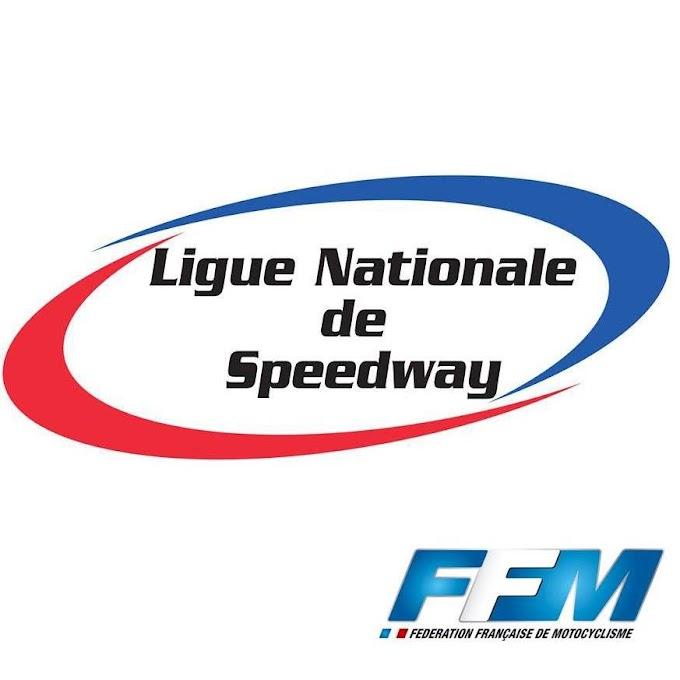 Idén debütál a francia salakmotoros liga bajnokság!
