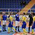 Lukavački futsaleri pobijedili GFC Brčko