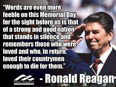 Memorial-Day-Image-2017-messages