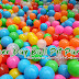 """Acer Day"" Ball Pit Party"