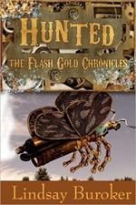 https://www.goodreads.com/book/show/12374945-hunted