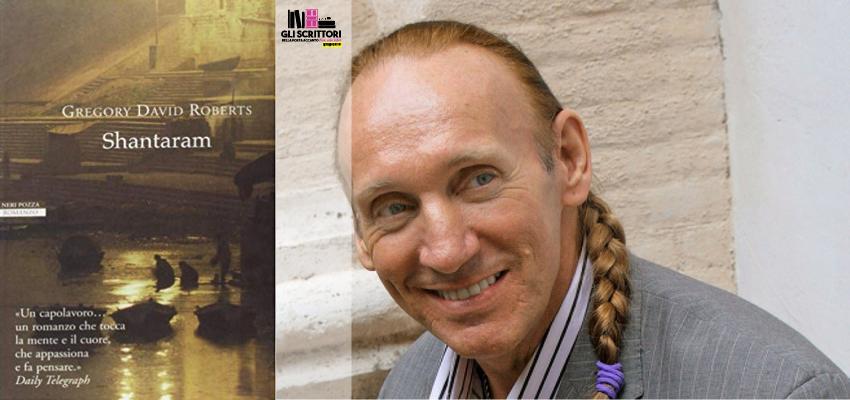Recensione: Shantaram, di Gregory David Roberts