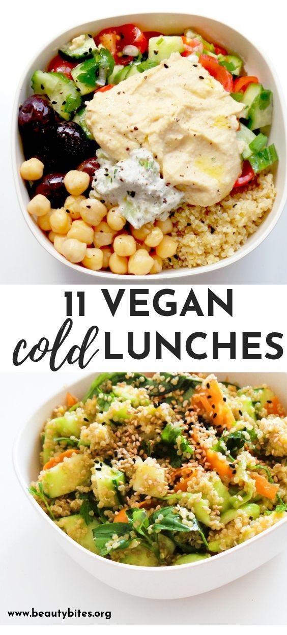 Avocado Quinoa Salad Recipe
