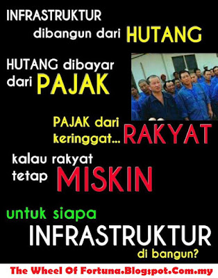 "<img src=""NKRI.jpg"" alt=""Implikasi Berbahaya Kepada Kedaulatan NKRI,Modus Operandi Penjajahan Asimetris Dengan Dalih Investasi RRChina Di Indonesia "">"