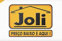 Ofertas Joli construção