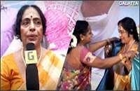 Veteran Actress KR Vijaya Opens Up on Mayamohini