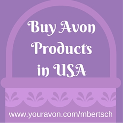 Buy Avon Products in USA