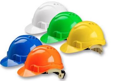 338d53aac8bc2 Obras Brasil  Segurança – Uso do capacete