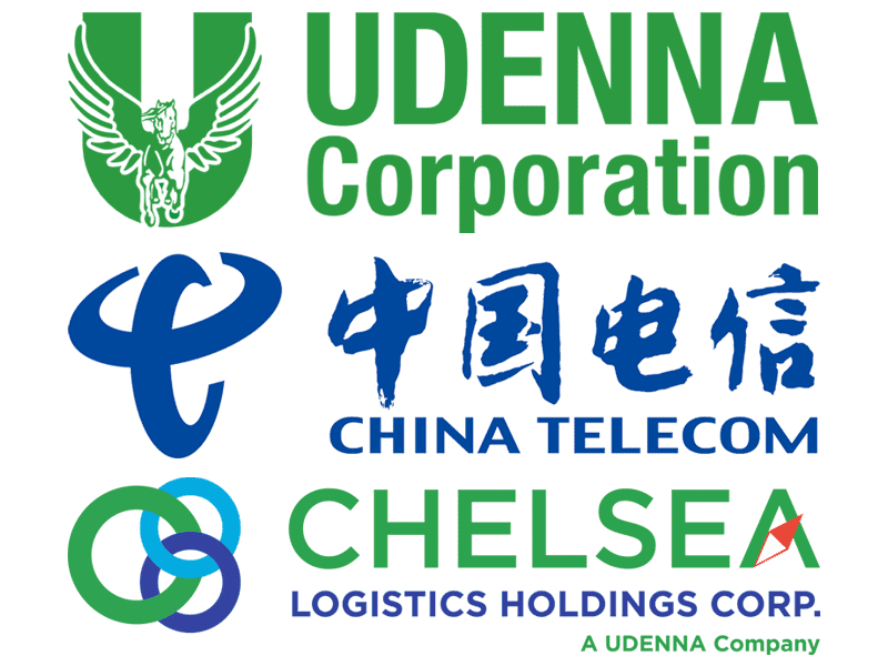Breaking: NTC announces Udenna-China Telecom (Mislatel) consortium as the provisional 3rd telco player!