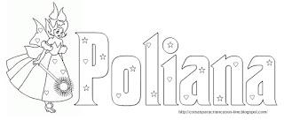 889091d47 Pedidos de nomes de meninas para colorir. Nome para colorir. Nome Poliana,  Emily, Maria Eduarda, Maria cecilia, Lucilleny, Sofia, leticia, Mariana