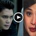 """Habang SIngle Ka pa, Pwede Ba Ako Ang Last Dance Mo "" VHong Navarro To Anne Curtis"