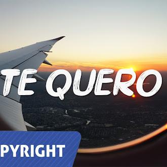 NO COPYRIGHT MUSIC: Jay Someday - Te Quero
