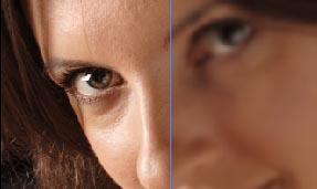cara-retouch-menghaluskan-kulit-wajah-dengan-photoshop