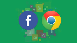 50% off Learn to Build Apps for Facebook and Chrome Store
