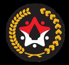 Tugas Dan Fungsi Kementerian Koordinator Pembangunan Manusia dan Kebudayaan