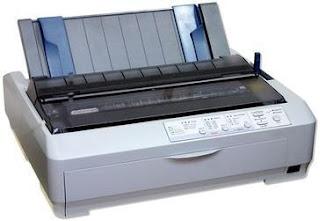 Printer-Knowledge-Types-of-printer-impact-non-impact