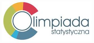 http://stat.gov.pl/portal-edukacyjny/olimpiada-statystyczna/