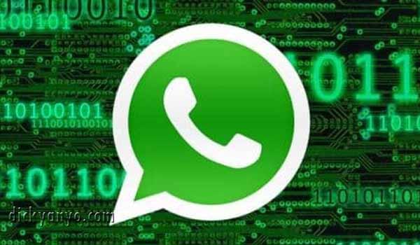 Kabar Buruk! WhatsApp Gak Bakal Bisa Digunakan Pada Ponsel Ini