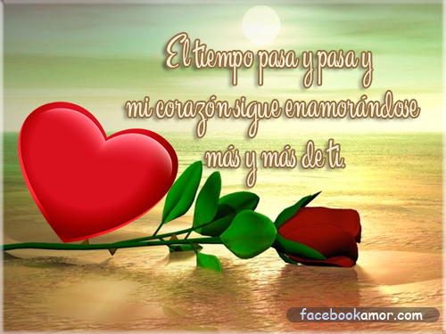 Frasesamor Frases De Amor Desde El Corazon