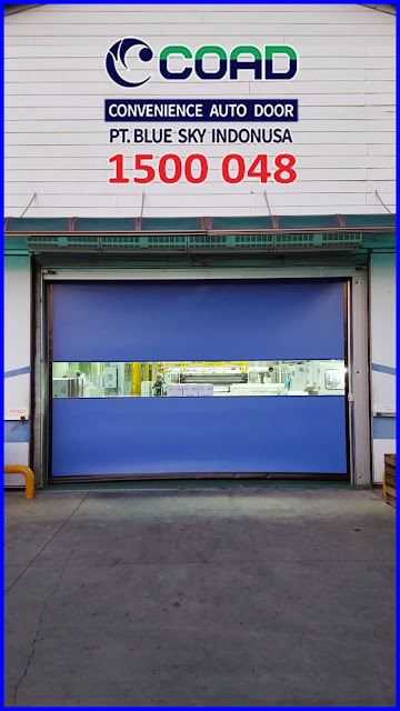 blue sky indonusa, bsi, korea auto door, kad, COAD, blue sky indonusa, bsi, korea auto door, kad, high speed door, rapid door, auto door, COAD High Speed Door Indonesia, Steel Roller Shutter Doors, Shutter Doors, Roll Up Door, High Speed Door, Rapid Door, Speed Door, High Speed Door Indonesia, Roll Up Screen Door, Rapid Door Indonesia, Pintu High Speed Door, Pintu Rapid Door, Harga High Speed Door, Harga Rapid Door, Jual High Speed Door, Jual Rapid Door, PVC Door, Plastic Industri, Fabric Industri, PVC Industri, COAD, high speed door, rapid door, auto door, COAD, high speed door, rapid door, auto door, COAD High Speed Door Indonesia, Steel Roller Shutter Doors, Shutter Doors, Roll Up Door, High Speed Door, Rapid Door, Speed Door, High Speed Door Indonesia, Roll Up Screen Door, Rapid Door Indonesia, Pintu High Speed Door, Pintu Rapid Door, Harga High Speed Door, Harga Rapid Door, Jual High Speed Door, Jual Rapid Door, PVC Door, Plastic Industri, Fabric Industri, PVC Industri,.COAD, high speed door, rapid door, auto door, COAD, high speed door, rapid door, auto door, COAD High Speed Door Indonesia, Steel Roller Shutter Doors, Shutter Doors, Roll Up Door, High Speed Door, Rapid Door, Speed Door, High Speed Door Indonesia, Roll Up Screen Door, Rapid Door Indonesia, Pintu High Speed Door, Pintu Rapid Door, Harga High Speed Door, Harga Rapid Door, Jual High Speed Door, Jual Rapid Door, PVC Door, Plastic Industri, Fabric Industri, PVC Industri, rite hite, global cool, fastrax, uniflow, korea auto door, kad, automatic rolling door, pintu rusak, high speed door rusak, macet