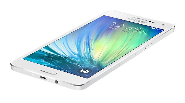 حصريا احدث اشكال الرومات المعدلةالروم المسحوب من هاتف Samsung Galaxy A5
