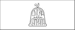 https://www.facebook.com/Osteria-alla-Campana-923601457759413/