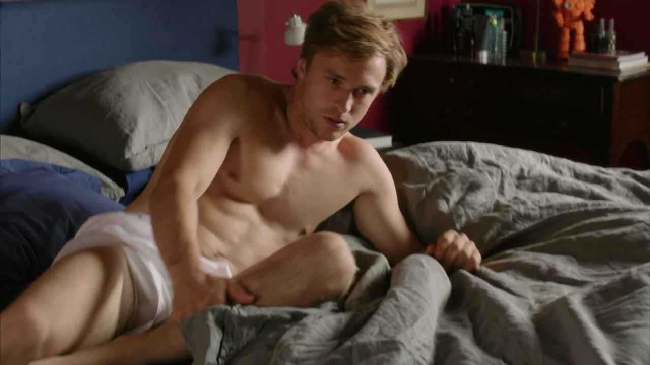 lesbian-videos-william-moseley-cock