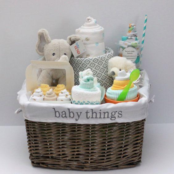 Cosas Para Pedir En El Baby Shower.Aymama El Blog Que Regalar En Un Baby Shower