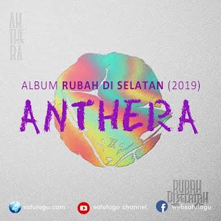 Rubah Di Selatan Album Anthera Mp3 Full Rar
