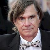 Gus Van Sant, director de cine gay 2