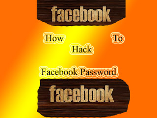 How To Hack Facebook Password: facebook Kaise Hack Kare Easily