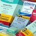 Governo confirma alta de 4,33% para todos os medicamentos