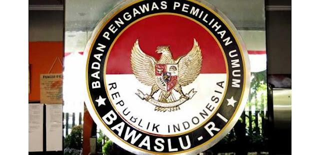 Bawaslu Makassar Batal Rilis Data Pelanggaran Parpol, Alasannya?